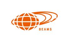 Beams_logo