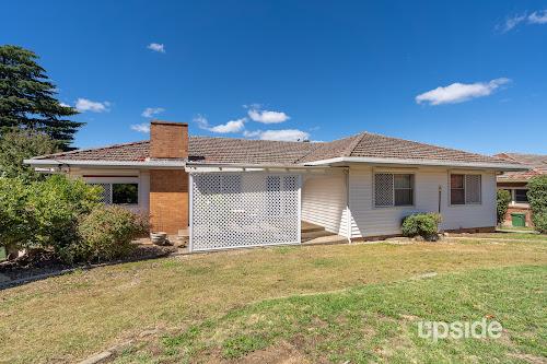 Photo of property at 342 Peisley Street, Orange 2800