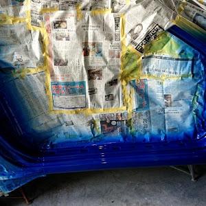 シルビア S15Silvia specRのカスタム事例画像 リクール比嘉Re:Coolさんの2018年06月21日22:48の投稿