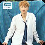 BTS Jimin Wallpaper KPOP Fans HD Icon