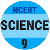 NCERT Learn Science