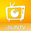 iSunTV icon
