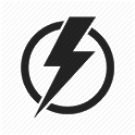 FireFly - Access Million Quotes icon