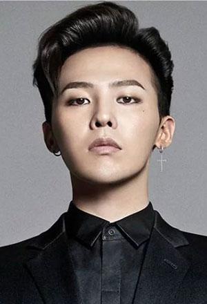 ประวัติ ควอน จียง   About Kwon JiYong - Nangdeedee