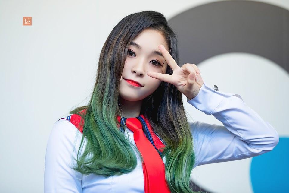 gahyeon2