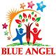 Blue Angel School Purnia APK