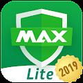 MAX Security - Antivirus, Virus Cleaner, Booster download