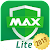 MAX Security Lite - Antivirus, Booster, AppLock file APK for Gaming PC/PS3/PS4 Smart TV