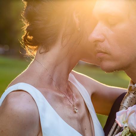 Svatební fotograf Peter Richtarech (PeterRichtarech). Fotografie z 04.01.2018