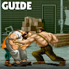 Guide For Final Fight 2016