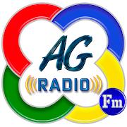 AG RADIO FM APK