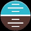 Pilot Aptitude Test CoPilot™ icon