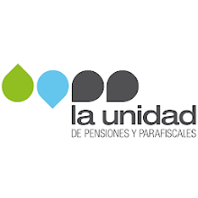 LA UGPP A LA MANO Download on Windows