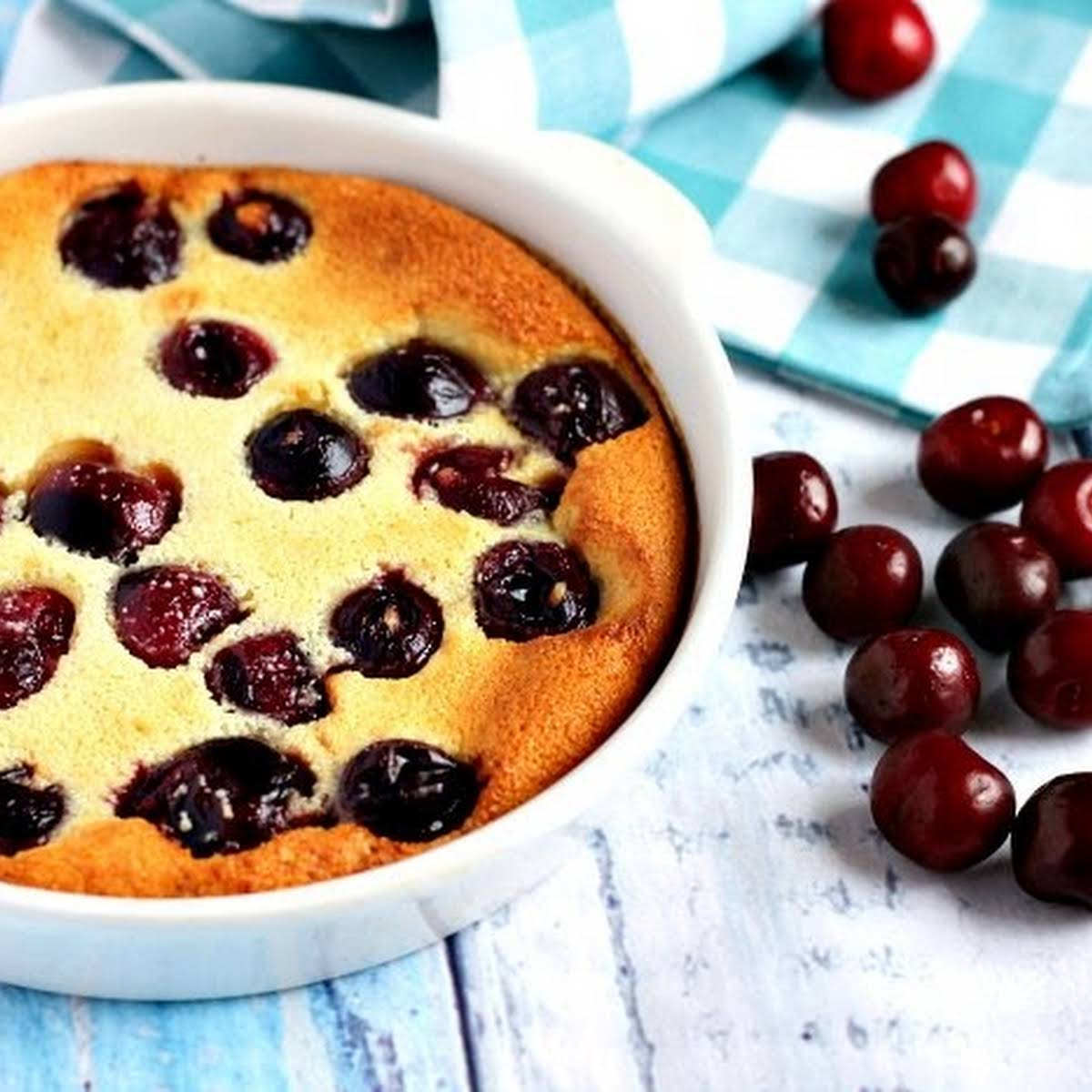 Splenda Fig Jam Recipes Dandk Organizer