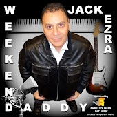 Weekend Daddy