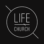 Life Church Wirral
