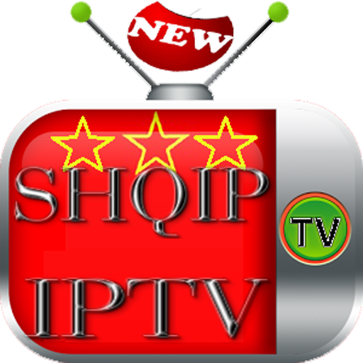 IPTV Shqip Falas 4 1 1 1 + (AdFree) APK for Android