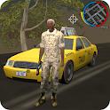 Army Mafia Crime Simulator icon
