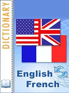 Translator Francais Anglais - náhled