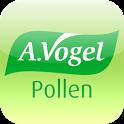 Pollenweerbericht icon