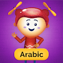 ELLA Family App (Arabic)
