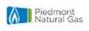 Piedmont Natural Gas Company, Inc.