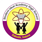 Student Ideal Academy