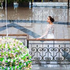 Wedding photographer Aleksandr Serokurov (hotwed). Photo of 30.05.2017