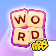 Wordzee! icon