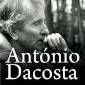 António DaCosta
