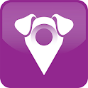 DealHound - Your local deals icon