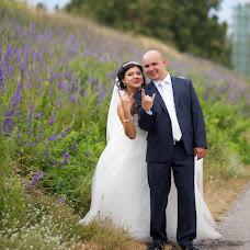 Wedding photographer Valeriya Ionochkina (vion). Photo of 27.07.2013