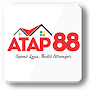 Atap88 APK icon
