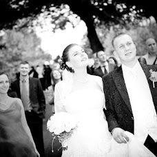 Wedding photographer Raymond Klyavinsh (artmif). Photo of 05.12.2015