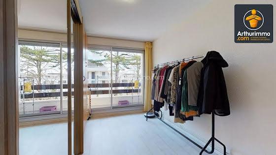 Vente appartement 172,95 m2