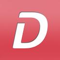 Dinantia icon