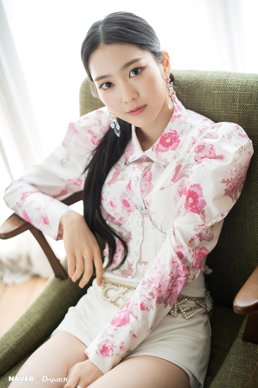 jiho photoshoot 23