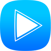 Video Player Download