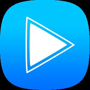 HD Universal Player: Video Player & Music Player
