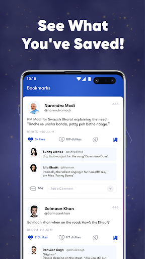 2020 Beep App Android App Download Latest
