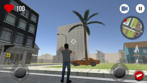 City Gangster 1.1.0 screenshots 3