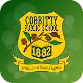Cobbitty Public School