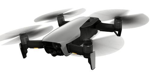 Promotion dronex pro comparaison, avis drone civil