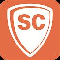 SecretCalls icon