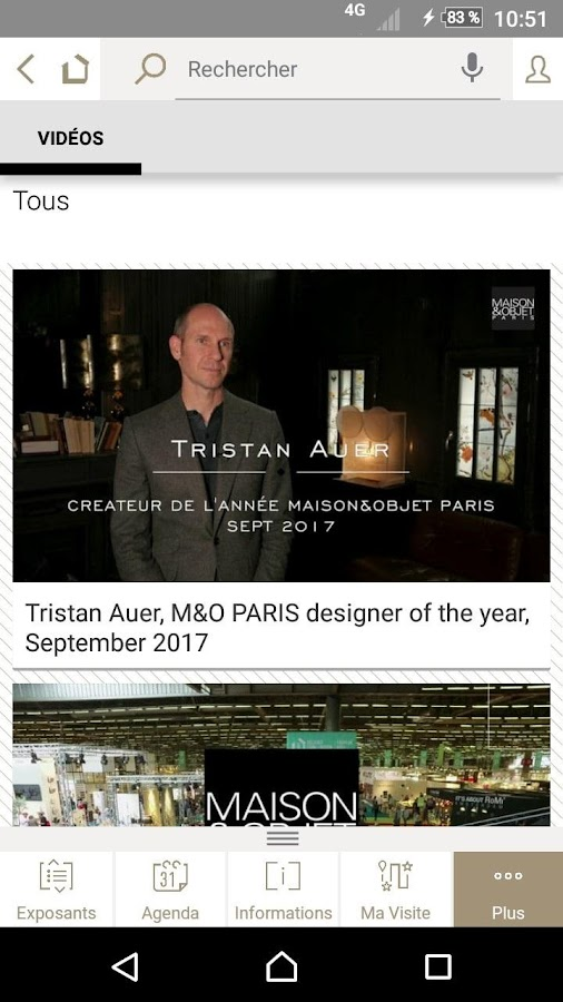 Maison objet android apps on google play for Application construction maison android