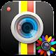 Insta Photo Selfie Studio Edit