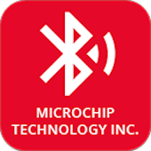 Microchip Bluetooth Audio