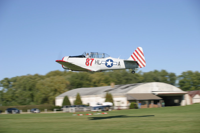 Photo: I couldn't decide which photo of the low pass I liked more, so I posted both!