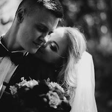 Wedding photographer Aleksandr Zborschik (zborshchik). Photo of 30.10.2017