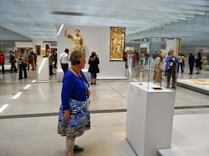 Photo: Louvre Lens (foto cvk)